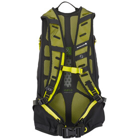Endura MT500 Enduro Backpack 15L yellow/black